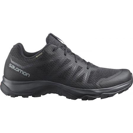 Мъжки туристически обувки - Salomon WARRA GTX
