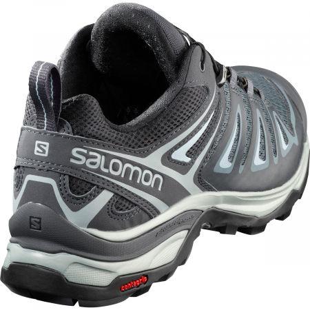 Dámska turistická obuv - Salomon X ULTRA 3 W - 2
