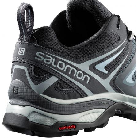 Dámska turistická obuv - Salomon X ULTRA 3 W - 5
