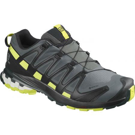 Salomon XA PRO 3D V8 GTX - Pánska bežecká obuv
