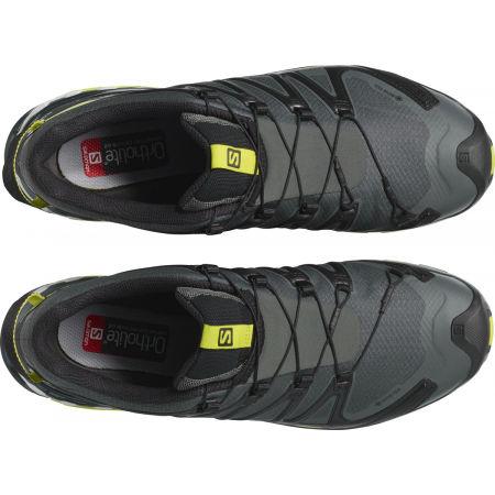Pánska bežecká obuv - Salomon XA PRO 3D V8 GTX - 3