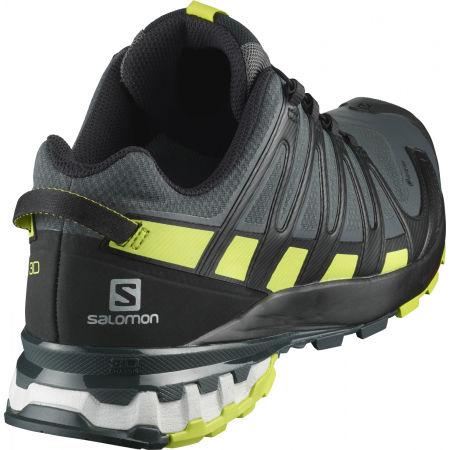 Pánska bežecká obuv - Salomon XA PRO 3D V8 GTX - 2