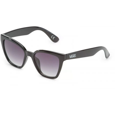 Vans WM HIP CAT SUNGLASSES - Women's sunglasses