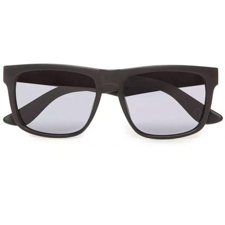 Мъжки слънчеви очила - Vans MN SQUARED OFF - 2