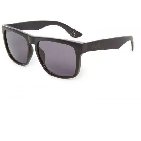 Vans MN SQUARED OFF - Pánské sluneční brýle