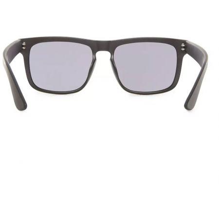 Мъжки слънчеви очила - Vans MN SQUARED OFF - 3