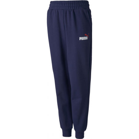 Puma ESS 2 COL LOGO SWEAT PANTS