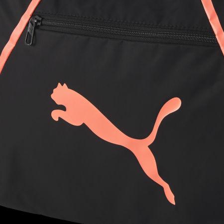 Bag - Puma AT ESS GRIP BAG PEARL - 4