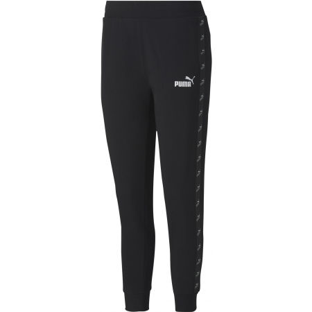 Puma AMPLIFIED PANTS FL CL - Pantaloni sport