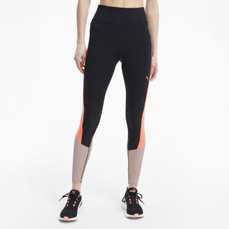 Leggings - Puma TRAIN PEARL FULL TIGHT - 3