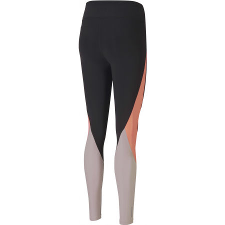 Leggings - Puma TRAIN PEARL FULL TIGHT - 2