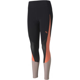 Puma TRAIN PEARL FULL TIGHT - Legging