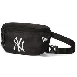 New Era MINI WAIST BAG NEW YORK YANKEES - Borsetă