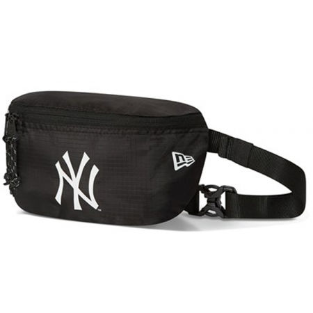 New Era MINI WAIST BAG NEW YORK YANKEES - Чантичка за кръст
