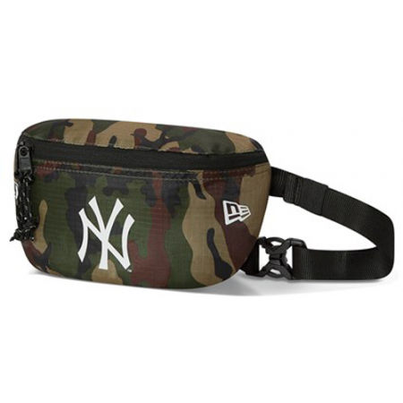 Ľadvinka - New Era MINI WAIST BAG NEW YORK YANKEES