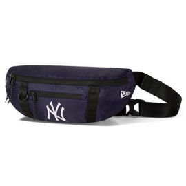 New Era LIGHT WAIST BAG NEW YORK YANKEES - Saszetka