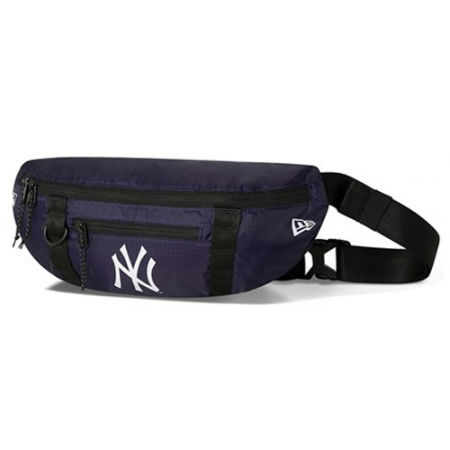 New Era LIGHT WAIST BAG NEW YORK YANKEES