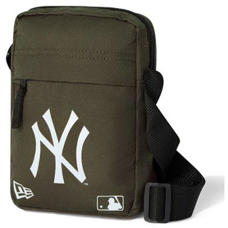 Taška cez rameno - New Era SIDE BAG NEW YORK YANKEES