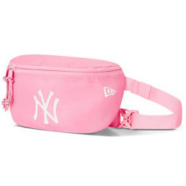 New Era MINI WAIST BAG NEW YORK YANKEES - Ľadvinka