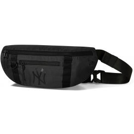 New Era LIGHT WAIST BAG NEW YORK YANKEES - Ledvinka