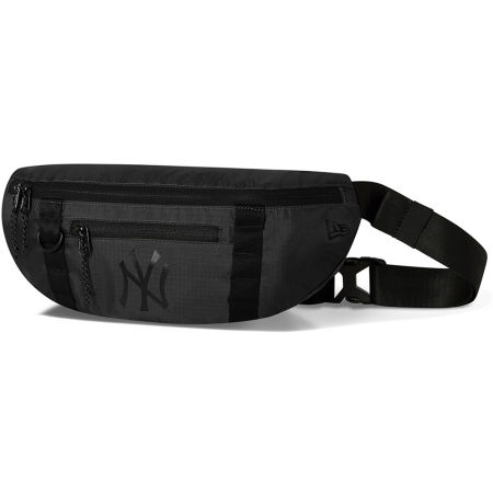 New Era LIGHT WAIST BAG NEW YORK YANKEES - Borsetă