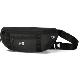 New Era LIGHT WAIST BAG - Ľadvinka