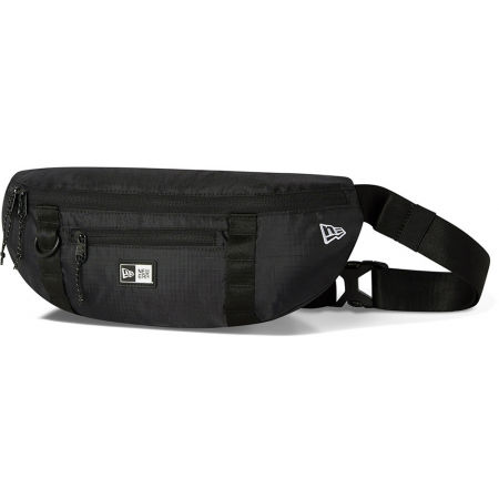 New Era LIGHT WAIST BAG - Waist bag