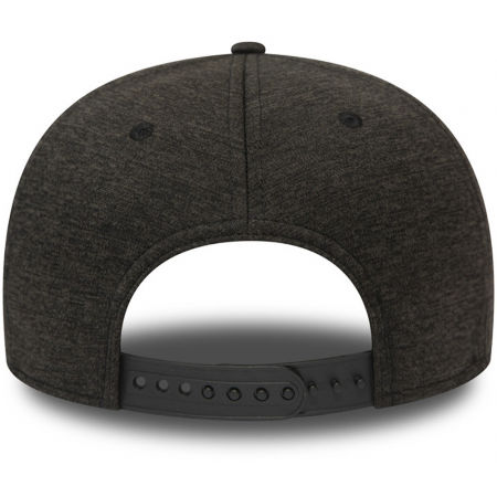Șapcă de club - New Era 9FIFTY NBA SHADOW TECH CHICAGO BULLS - 3