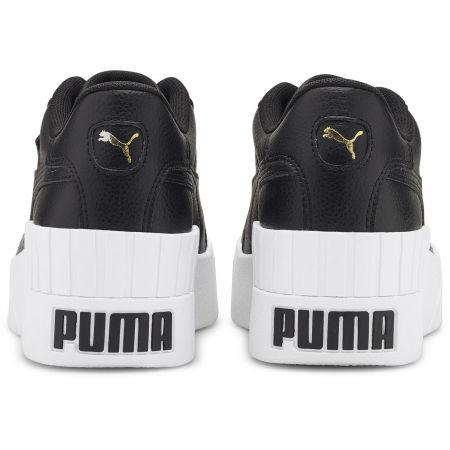 Dámske tenisky na voľný čas - Puma CALI WEDGE - 3