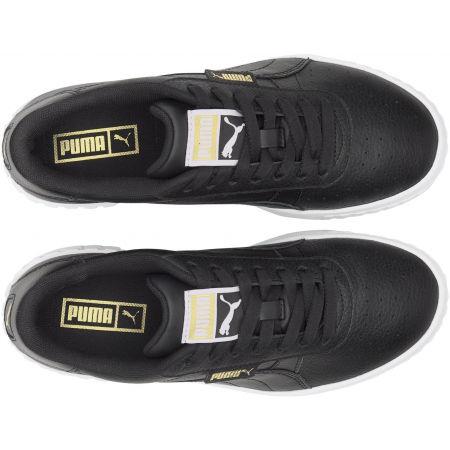 Dámske tenisky na voľný čas - Puma CALI WEDGE - 5
