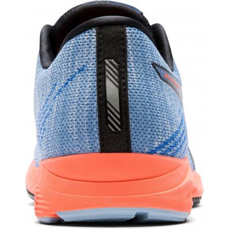 Dámská běžecká obuv - Asics GEL-DS TRAINER 24 W - 7