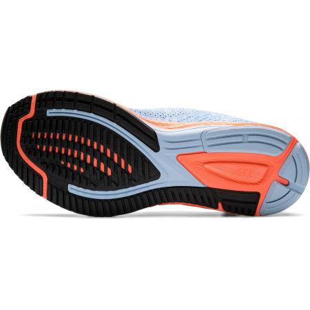 Dámská běžecká obuv - Asics GEL-DS TRAINER 24 W - 6
