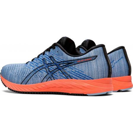 Dámská běžecká obuv - Asics GEL-DS TRAINER 24 W - 4