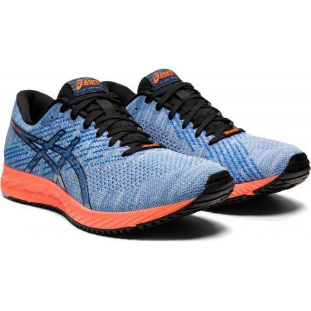 Dámská běžecká obuv - Asics GEL-DS TRAINER 24 W - 3