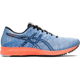 Asics GEL-DS TRAINER 24 W