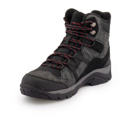 Men's winter shoes - ALPINE PRO DARDAN - 2
