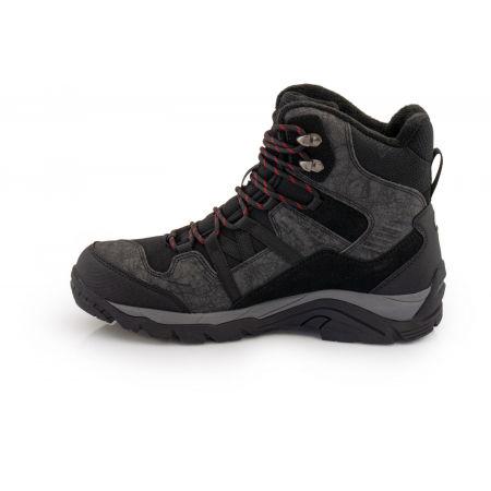 Men's winter shoes - ALPINE PRO DARDAN - 3