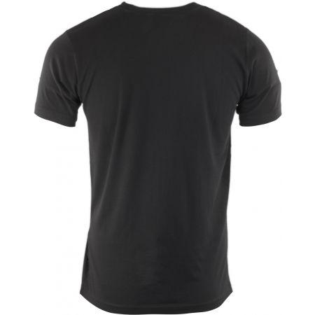 Pánske tričko - ALPINE PRO ERN - 2
