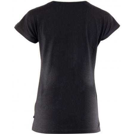 Дамска тениска - ALPINE PRO ENONA - 2