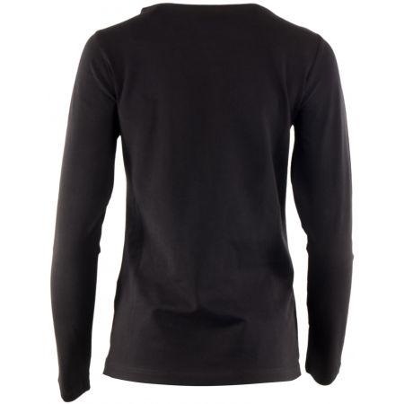 Дамска блуза - ALPINE PRO LIUSA - 2