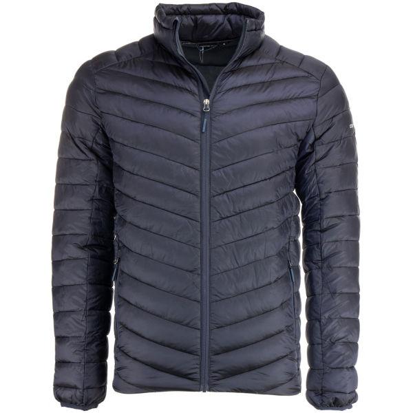 ALPINE PRO UYAM - Pánska zimná bunda