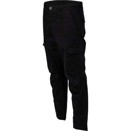 Umbro GORDY - Pánské plátěné kalhoty