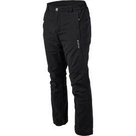 Lotto RICARDOS - Spodnie ocieplane męskie