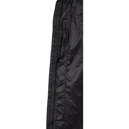 Férfi steppelt kabát - Umbro GEORGE - 4