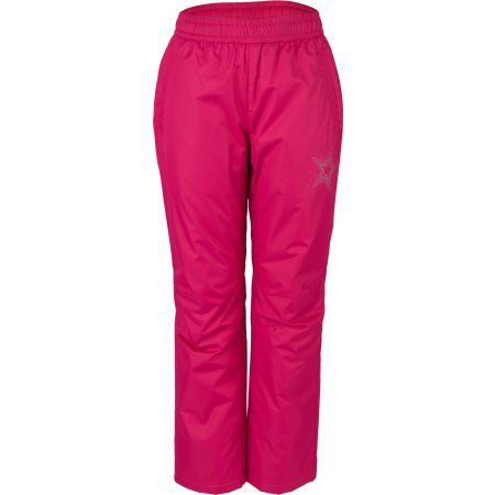 Lewro GIDEON - Insulated children's pants