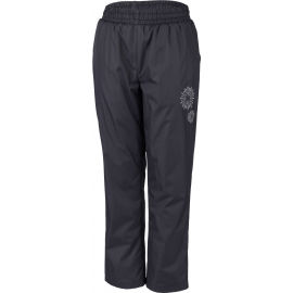 Lewro GILBERTO - Detské zateplené nohavice
