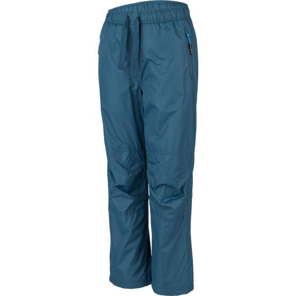 Umbro ADAM  152-158 - Dětské zateplené kalhoty