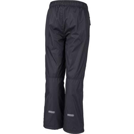 Detské zateplené nohavice - Umbro JOSHUA - 3