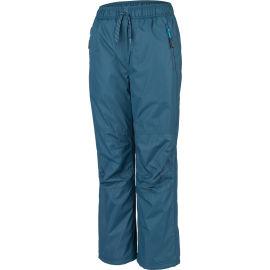 Lotto JOSHUAS - Chlapecké zateplené kalhoty