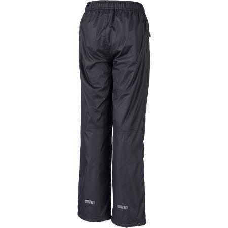 Detské zateplené nohavice - Lotto THERY - 3